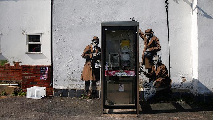 Reuters / Eddie Keogh