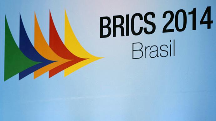 10 major outcomes of BRICS summit