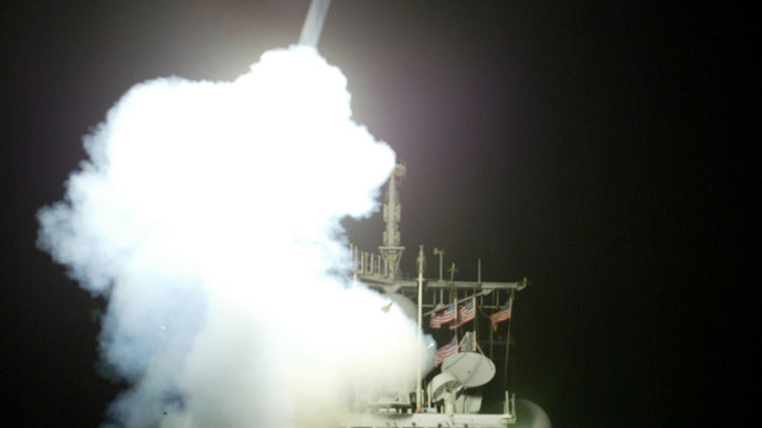 ​Intermediate-range nuclear forces treaty: Setting the record straight