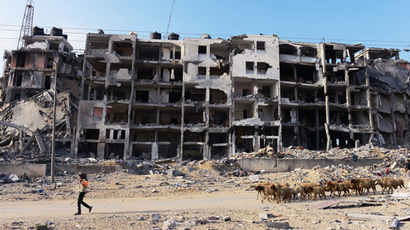 Why philosophers must take a stand on Gaza