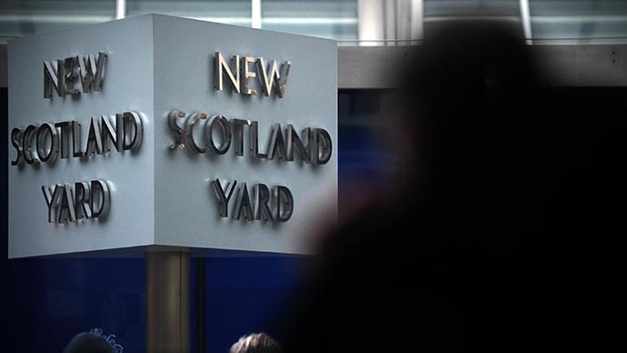 Child abuse scandal raises disturbing questions about UK establishment