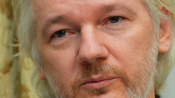 Assange: Saint or sinner?