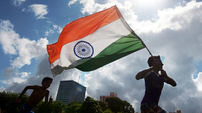 India, Russia need to reboot their ties in double quick time