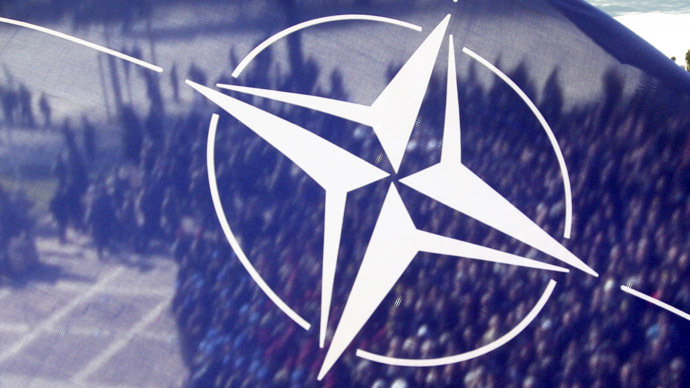 NATO's agenda hardly changed since Yugoslavia bombing
