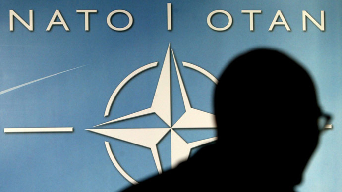 NATO set to liberate 'Jihadistan'?