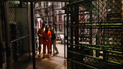 Guantanamo Bay: An untold history of torture and resistance