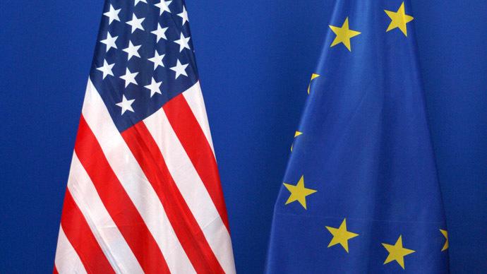The US-EU-Russia sanctions puzzle