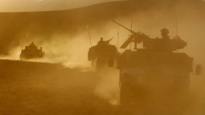 Afghan war box score: Has America won or lost?
