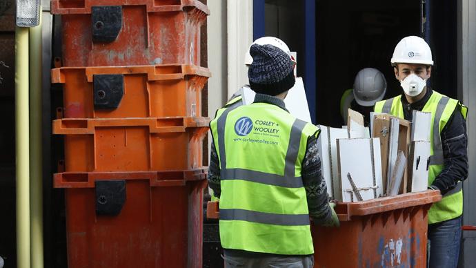 'EU retaliatory migration sanctions will hurt Brits living abroad'