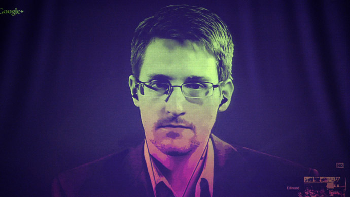 'Whistleblowers do incredible damage to US intelligence'