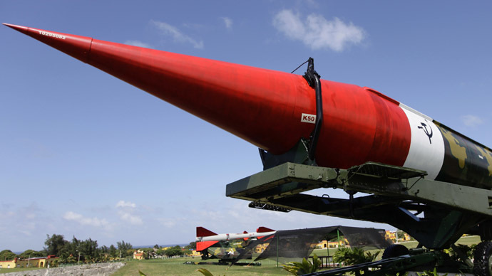 Russian approaches to nuclear disarmament