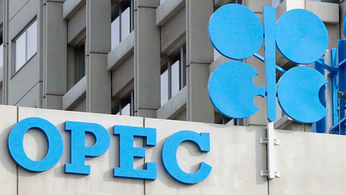 'Global economy will benefit from oil price decline'
