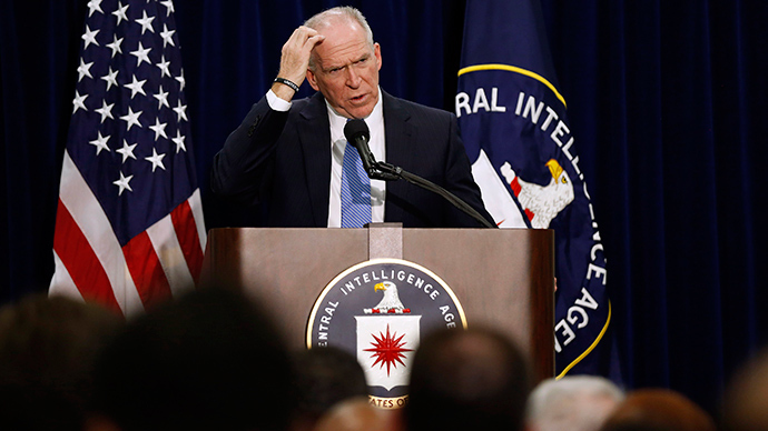 'CIA HQ ordered torture of prisoners, but only low-level staff may face prosecution'