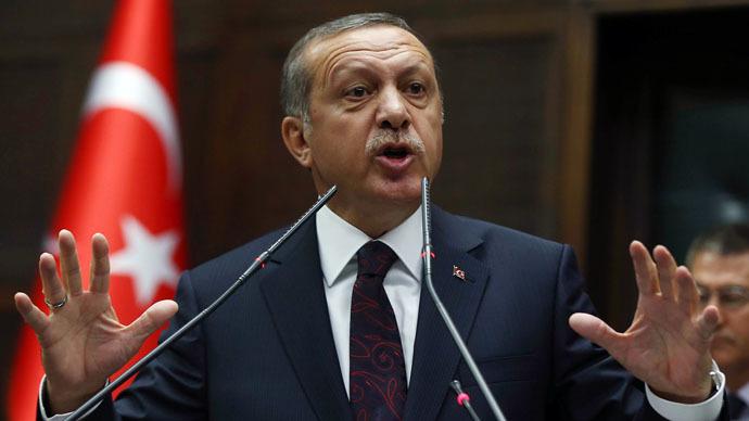 The Prez, the FSA, and the Caliph: A Zero Problem Policy?