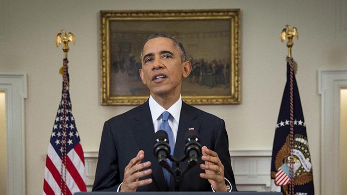 Sanctions' goal is regime change, no matter Cuba or Russia