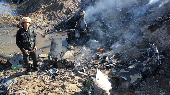 'IS has capability to shoot down planes'