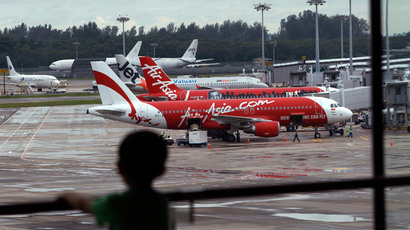 A year of disaster for Malaysian aviation