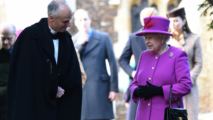 What's behind BBC's decision to postpone 'Reinventing the Royals' documentary?