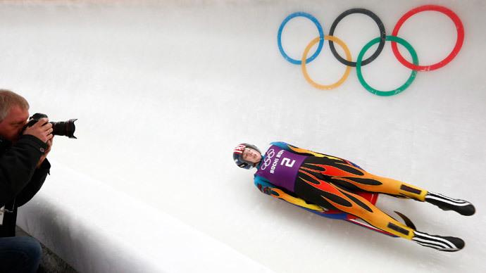Reuters / Arnd Wiegmann