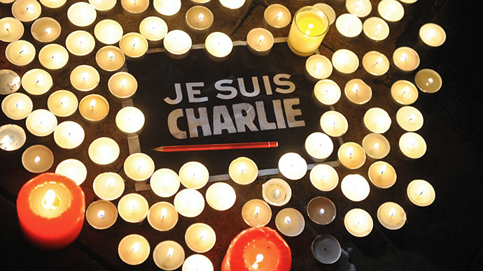 Who profits from killing Charlie?