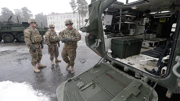 Reuters / Ints Kalnins