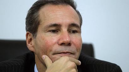 AMIA Argentina attack: Mystery behind public prosecutor Nisman's death