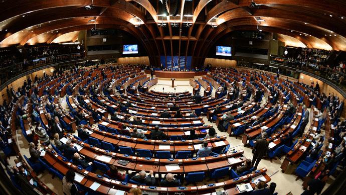 Key US role in Ukraine crisis portrays Europe as 'passive participant'