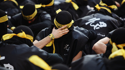 Hezbollah vs. Israel: Stakes of going to war rising, but fight not off the table