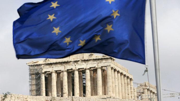 Troika Trojan horse: Will Syriza capitulate in Greece?