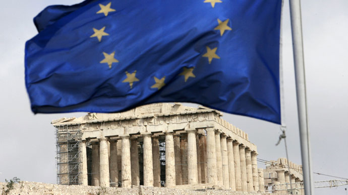 Troika Trojan horse: Will Syriza capitulate in Greece?