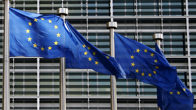 'Worst time for more anti-Russia sanctions as European recovery is fragile'