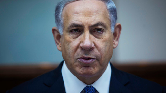 'Netanyahu meddling in Israel Prize: rightists' revenge to intellectual leftists'