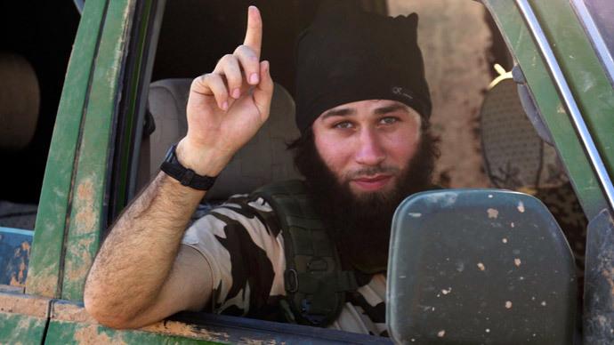 'Bridge to Europe? Libya turns into main hub for ISIS'