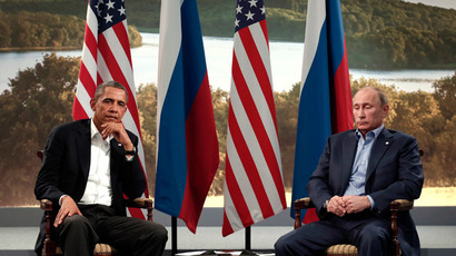'Washington irritated, can't accept Ukraine peace deal reached without US'
