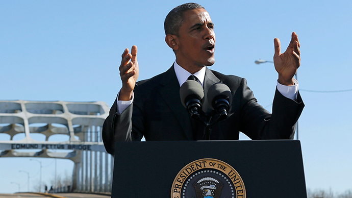 The Obama presidency: Hope turns to disappointment