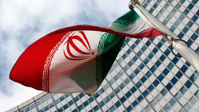 Nuke talks: 'US unrealistic expecting Iran to give up'