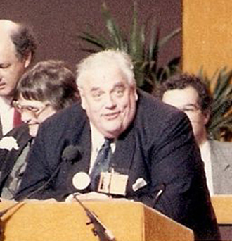 Cyril Smith (Image from wikipedia.org)