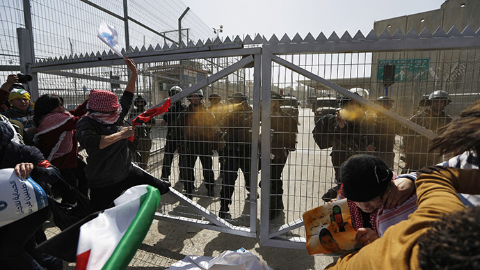 ​Another brick in the wall: Border fences symptomatic of economic dysfunction