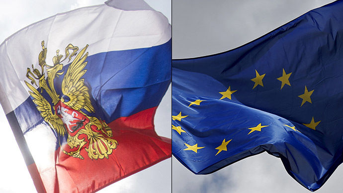 Supporting closer ties between the EU and Eurasian Economic Union