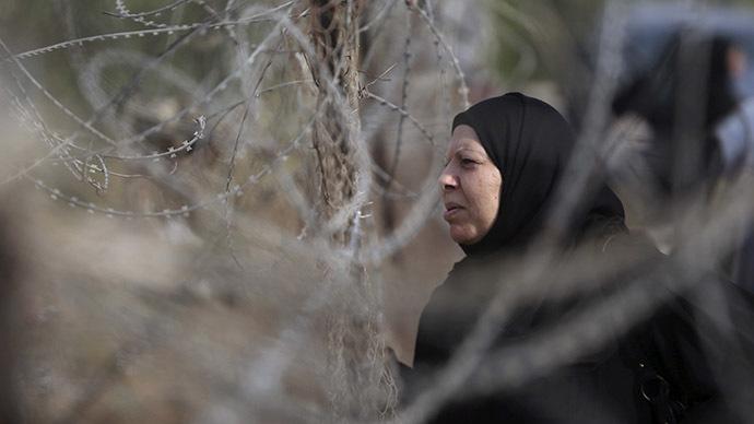 Gaza bound: Intimidation tactics will not deter us