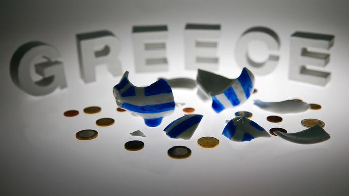 Greek referendum: A liberal dose of democracy