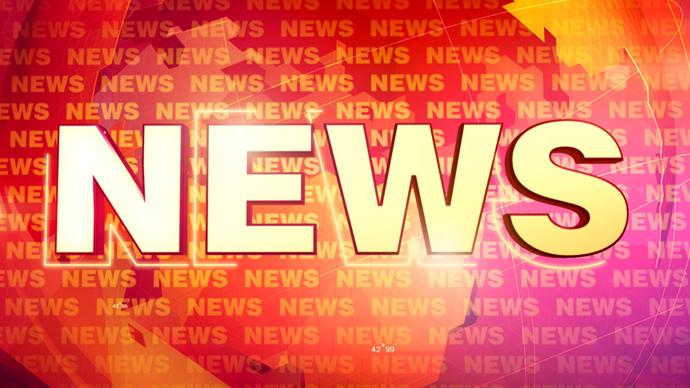 Journal de Mémorap (23-30 mai 2014 ) News