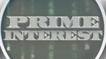 Prime Interest