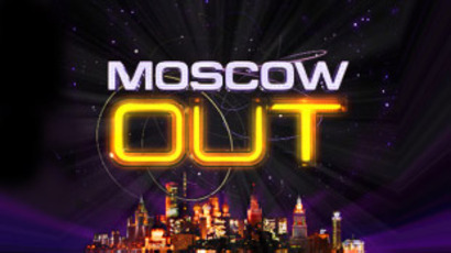 Moscow Out
