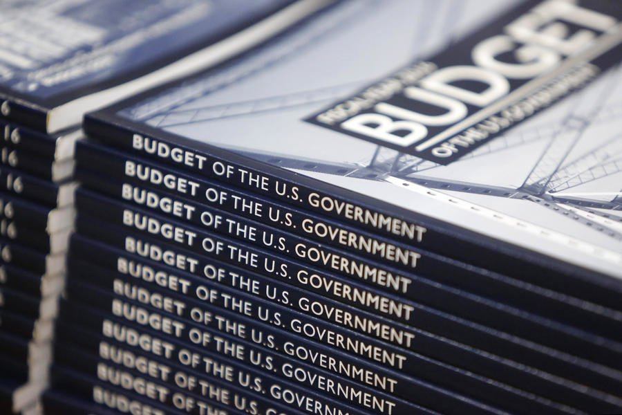 Etats-Unis : 184 millions de dollars budgétés pour « la résistance à la Russie »