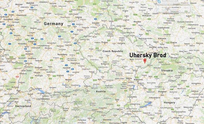 République tchèque : au moins 9 morts dans une fusillade