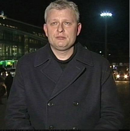 Sergueï Korenev