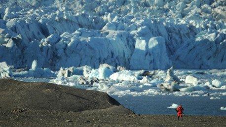 Sergueï Choïgou : la Russie pourrait utiliser l'armée pour protéger ses intérêts en Arctique
