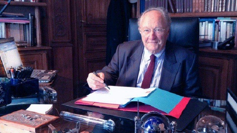 France : Les vrais tabous de l'antisémitisme tombent