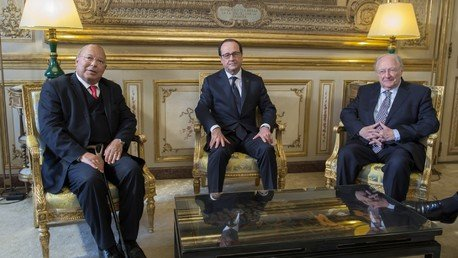 (AFP Photo)
